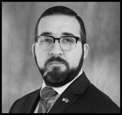 Leonardo E. Concepcion, Esq.